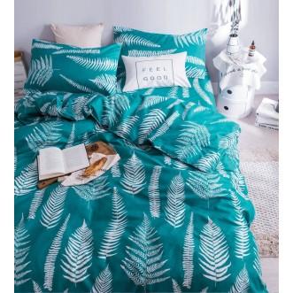 Постельное белье Модное CL010 2 спальное 180х215 СИТРЕЙД