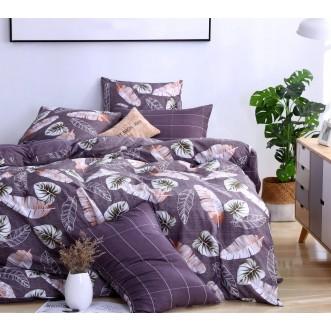 Постельное белье Модное CL021 2 спальное 180х215 СИТРЕЙД