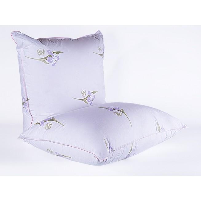 Купить подушку Царственный Ирис ЦИ-П-5-2 70x70 Nature's