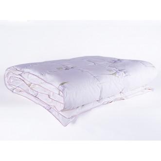 Одеяло Царственный Ирис 1,5 спальное 150х200 Nature's