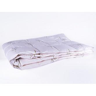 Одеяло Царственный Ирис евро 200х220 Nature's