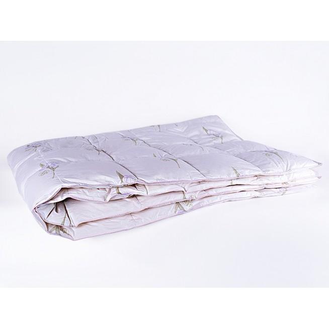 Одеяло Царственный Ирис евро макси 220х240 Nature's
