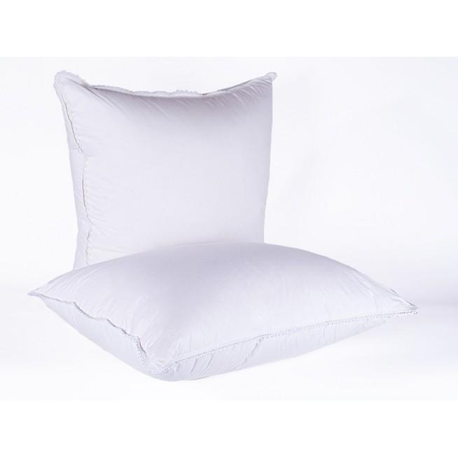 Подушка Идеальное приданое ИП-П-3-2 50x70 Nature's