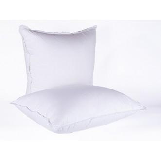 Подушка Идеальное приданое упругая ИП-П-3-3 50x70 Nature's