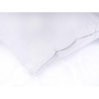 Идеальное приданое подушка упругая 50x70 Nature's