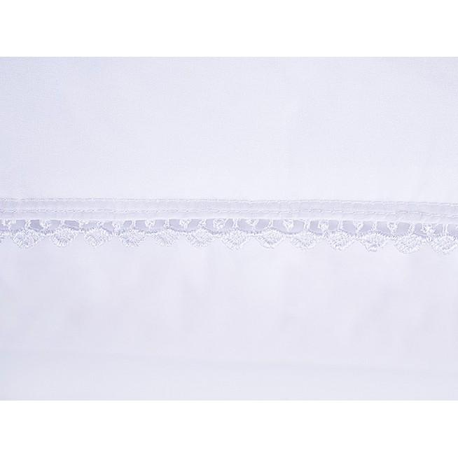 Идеальное приданое подушка упругая ИП-П-5-3 70x70 Nature's