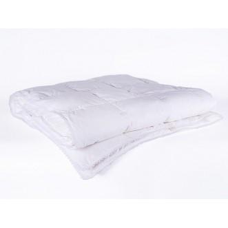 Одеяло Идеальное приданое 1,5 спальное 150х200 Nature's