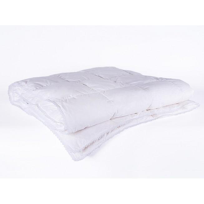 Одеяло Идеальное приданое евро 200х220 Nature's ИП-О-7-2