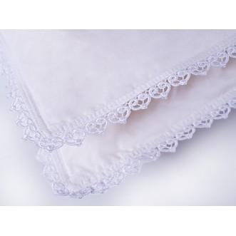 Купить одеяло пуховое Идеальное приданое евро ИП-О-7-2