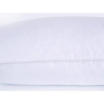 Воздушный вальс мягкая подушка 50x70 Nature's