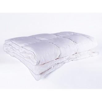Одеяло Воздушный вальс 1,5 спальное 150х200 Nature's