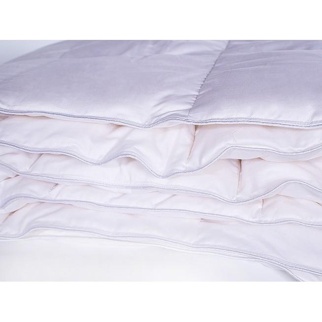 Купить одеяло пуховое Воздушный вальс 1,5 спальное 150х200 Nature's