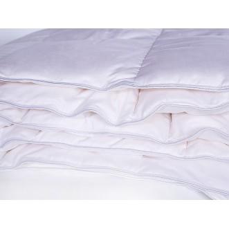 Купить одеяло пуховое Воздушный вальс евро ВВ-О-7-3
