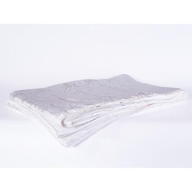 Купить одеяло Королевский шелк 1,5 спальное 155х215 Nature's