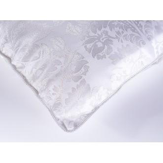 Одеяло Королевский шелк евро  Nature's