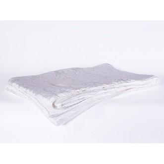 Одеяло Королевский шелк легкое 1,5 спальное 155х215 Nature's
