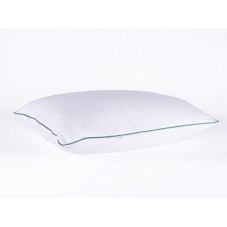 Подушка ортопедическая Заботливый сон ЗС-П-3-3 50x70 Nature's