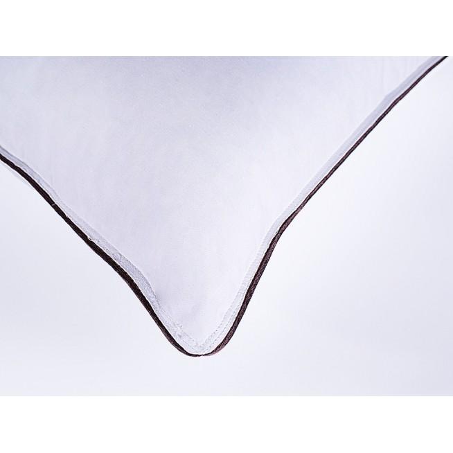 Ружа подушка Р-П-5-3 70x70 Nature's