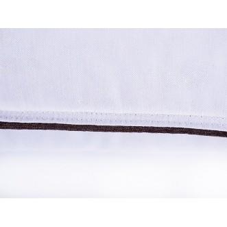 Ружа подушка 70x70 Nature's