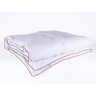 Одеяло Ружичка 1,5 спальное 140х205 Nature's