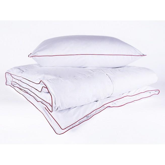 Одеяло Ружичка 1,5 спальное 140х205 Р7-О-3-4 Nature's