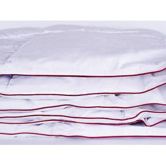 Одеяло Ружичка 1,5 спальное
