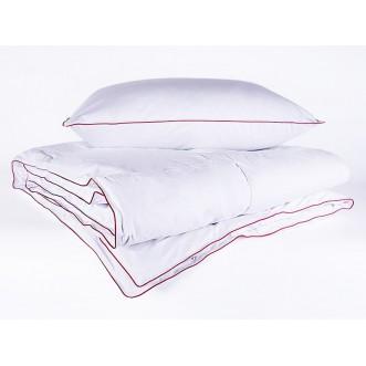 Купить одеяло пуховое Ружичка евро 200х220 Р7-О-7-4