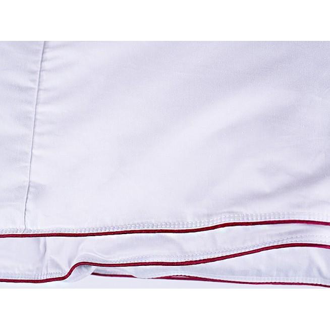 Купить одеяло пуховое Ружичка евро Р7-О-7-4