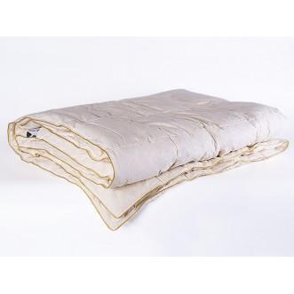 Одеяло Медовый поцелуй 1,5 спальное 140х205 Nature's