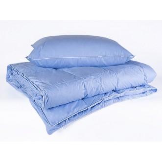 Одеяло Витаминный коктейль 1,5 спальное 140х205 Nature's