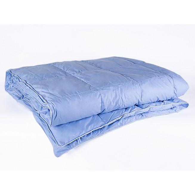 Купить одеяло пуховое Витаминный коктейль евро макси 220х240 ВК-О-8-2