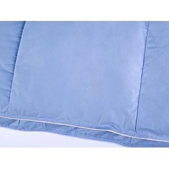 Купить одеяло пуховое Витаминный коктейль евро макси ВК-О-8-2