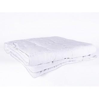 Одеяло Серебряная мечта 1,5 спальное 140х205 Nature's