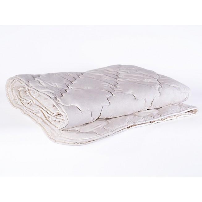 Купить одеяло Сон Шахерезады 1,5 спальное 160х210 Nature's