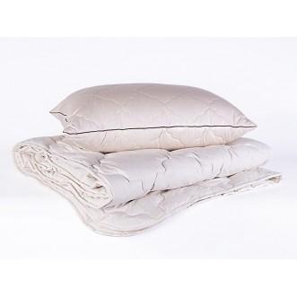 Одеяло Сон Шахерезады 1,5 спальное 160х210 Nature's СШ-О-6-3