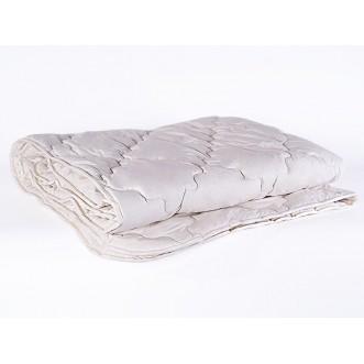 Одеяло Сон Шахерезады 2 спальное 172х205 Nature's СШ-О-4-3