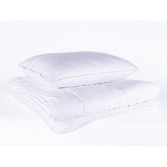 Купить подушку Благородный кашемир БК-П-3-2 50x70 Nature's