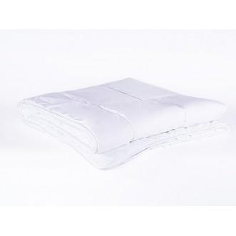 Одеяло Благородный кашемир 1,5 спальное 140х205 Nature's