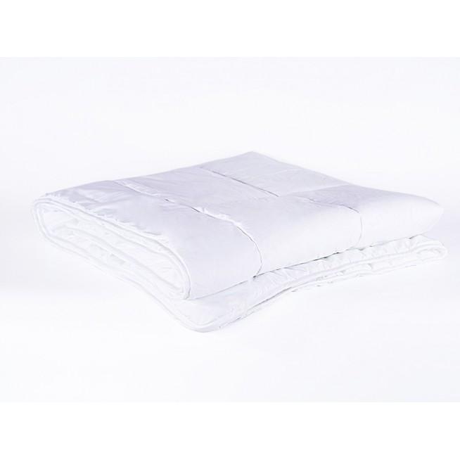 Одеяло Благородный кашемир 2 спальное 172х205 Nature's БК-О-4-3