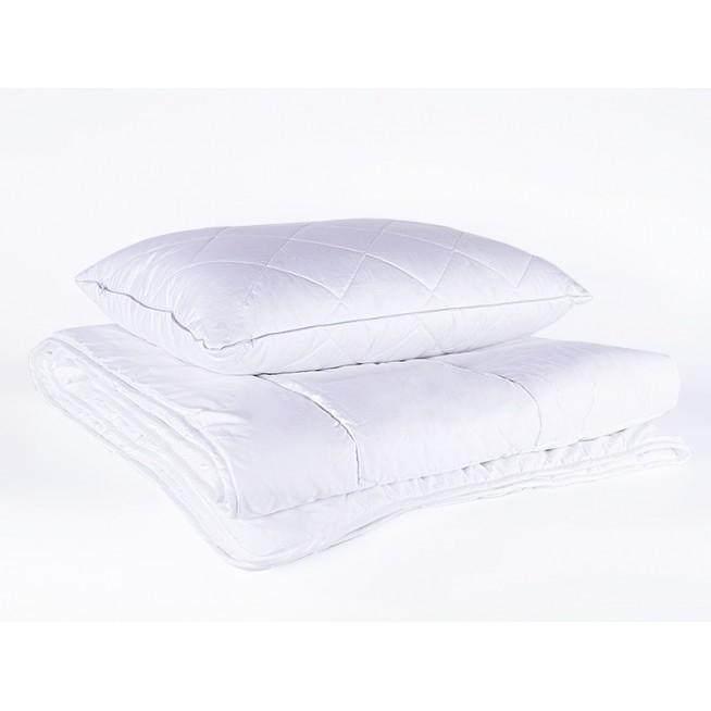 Купить одеяло Благородный кашемир 2 спальное 172х205 БК-О-4-3