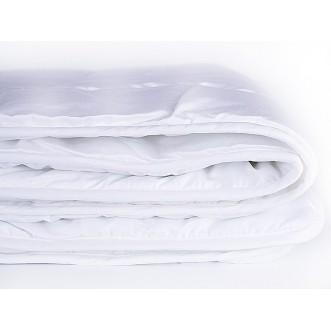 Купить одеяло Благородный кашемир 2 спальное БК-О-4-3
