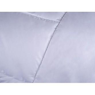 Одеяло Благородный кашемир 172х205