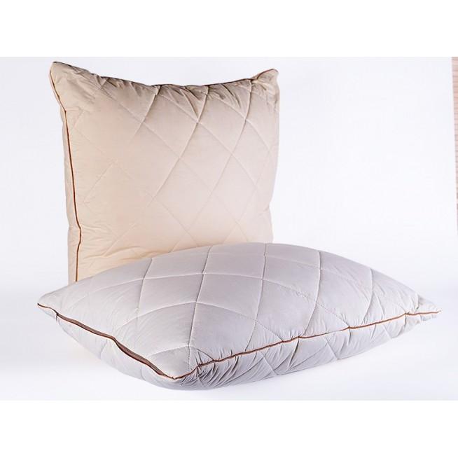 Купить подушку Дар Востока ДВ-П-3-3 50x70 Nature's