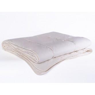 Одеяло Дар Востока 1,5 спальное 140х205 Nature's