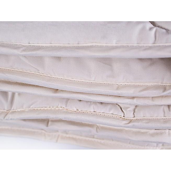 Купить одеяло верблюжья шерсть Дар Востока евро 200х220 ДВ-О-7-3