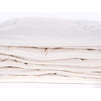 Купить одеяло верблюжья шерсть Дар Востока евро ДВ-О-7-3