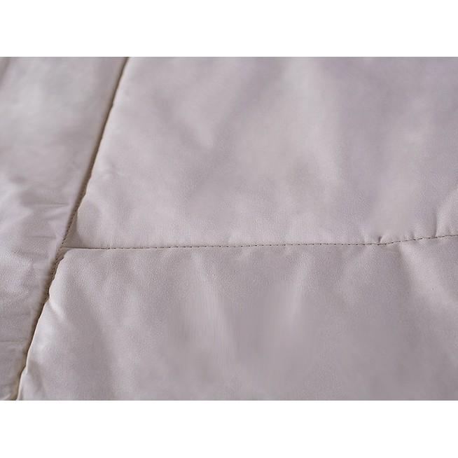Одеяло Дар Востока евро 200х220 Nature's