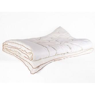 Одеяло Шерстяной завиток 1,5 спальное 140х205 Nature's