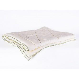 Одеяло Таинственный ангел 1,5 спальное 150х200 Nature's