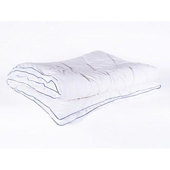 Одеяло Лаванда антистресс 1,5 спальное 150х200 Nature's